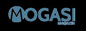 Mogasi